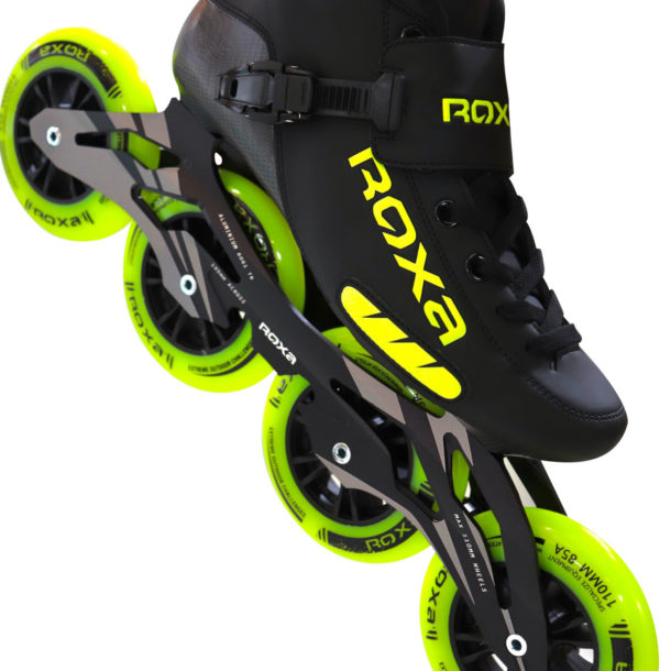 gamma-velocità-speed-inline-skates-roxa-details