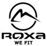 LOGO-ROXA-pattini