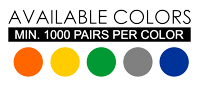 available_colors