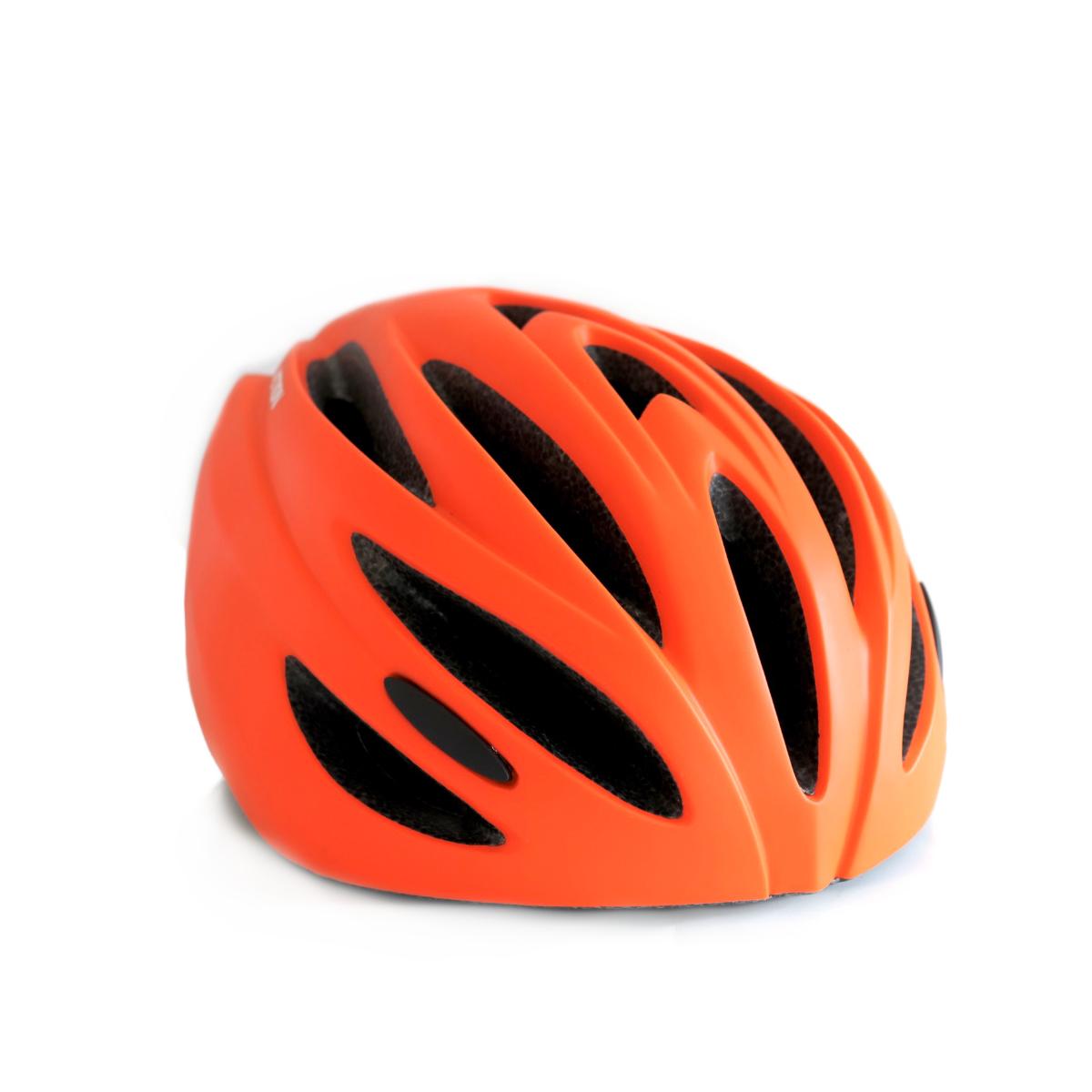 casco per bambiti per tutti gli sport, pattinaggio, bicicletta skateboard