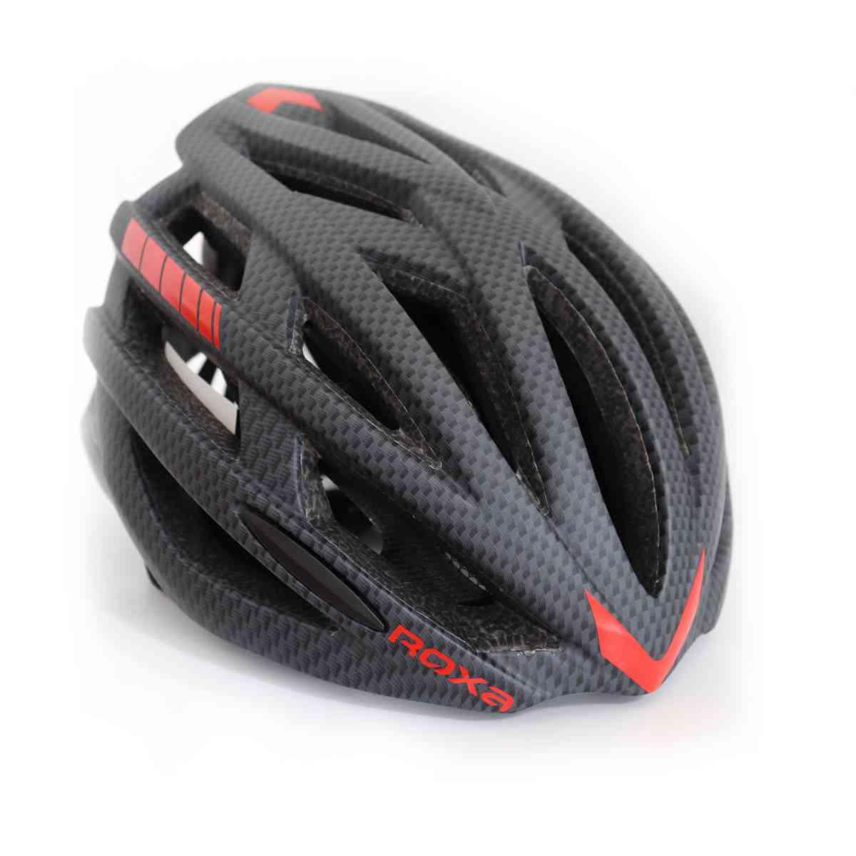 casco pattini regolabile 1 - roxa