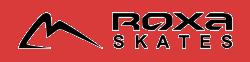 Roxaskates